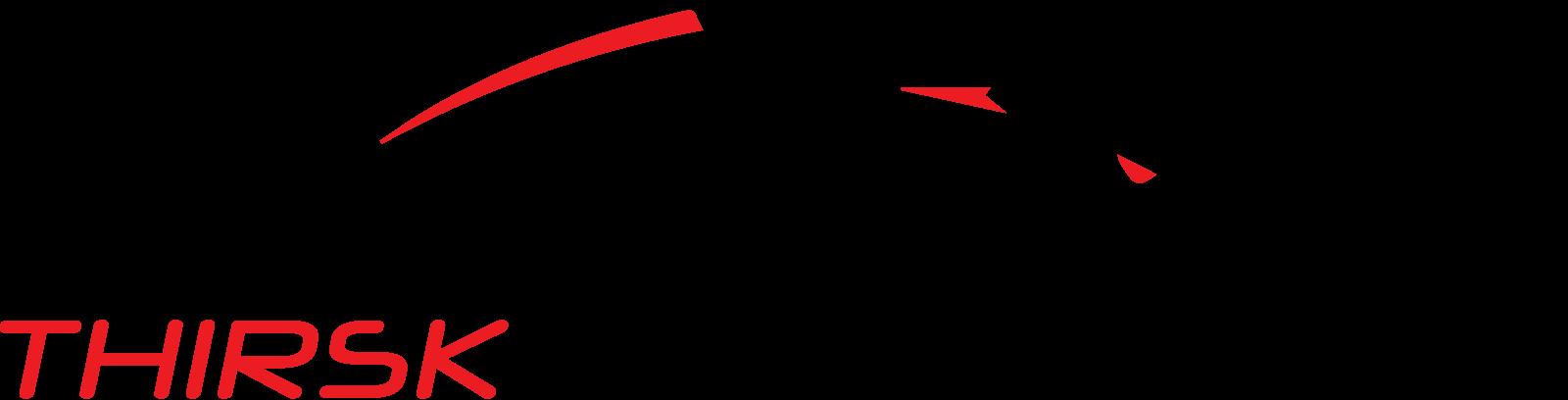 Thirsk-Scaffolding_Logo