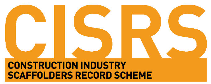 Thirsk Scaffolding Scaffolders CISRS Registered