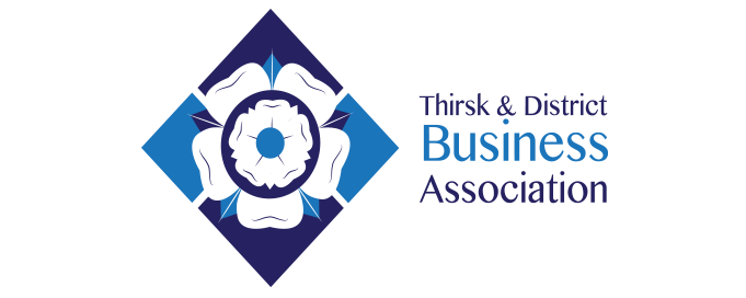 Thirsk Scaffolding Scaffolders Thirsk and District Business Association