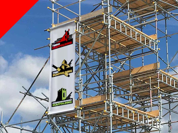 Scaffolding Design Services - Thirsk Scaffolding